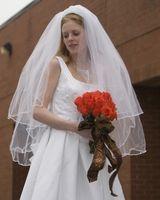 Regalos buenos de novia