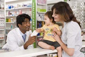 Los factores que llevaron al desarrollo de la planificación familiar