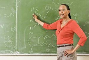 Ideas frescas del regalo para un educador