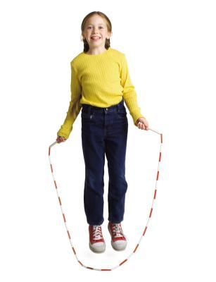 Cómo hacer una carrera de obstáculos de interior para los niños