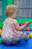 ¿Qué juegos para jugar con un niño de 13 meses de edad?