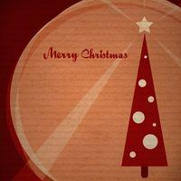 Cómo descargar canciones de Navidad para libre