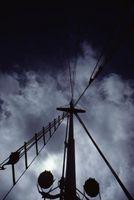 Ventajas de una antena NVIS Más de un látigo