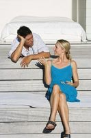 Los temas de interés para las parejas