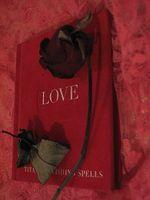 Cómo crear un altar de Amor