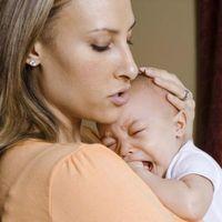 Los cambios emocionales en los padres