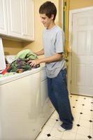 La importancia de las tareas para los adolescentes