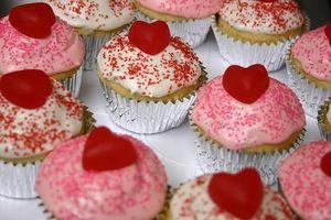 Las ideas de San Valentín para el aula