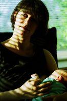 El efecto de la vacuna contra la tuberculosis en lactancia materna
