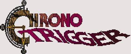 Cómo Obtener la Luna en la armadura y ldquo; Chrono Trigger y rdquo;