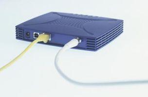 Cómo: Pasos en Configuración de la red de PS3 con un enrutador inalámbrico