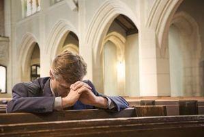 como conocer chicos cristianos