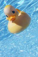 Cómo solucionar problemas de flotabilidad y densidad