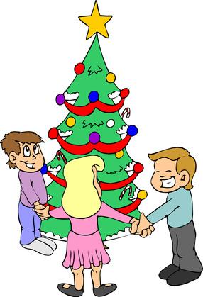Juegos Divertidos De Navidad Para Jugar Con Los Ninos Cusiritati Com