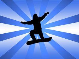 juegos de snowboard Wii