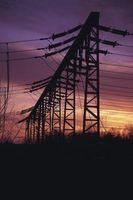 Las diferencias entre kVA y kW