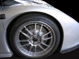¿Cómo puedo obtener el Audi R8 2008 en Midnight Club Los Angeles?