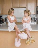 Actividades para ayudar a los niños se llevan bien con los hermanos