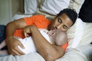 Regalos del bebé con Womb Sounds