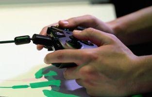 """Cómo hacer un campamento en Shack """"Minecraft"""" para la Xbox"""