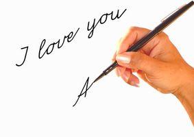 Ideas románticas para Amor de larga distancia