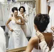 Fotografía Etiqueta en salones de bodas