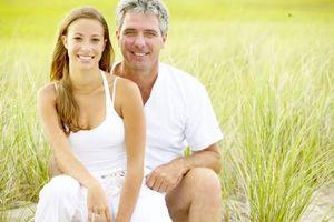 Cómo ser un buen padre a una hija adolescente