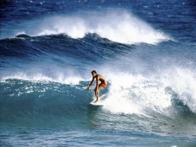 Debe usted utilizar acetona en una tabla de surf?