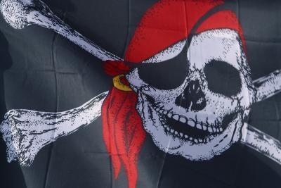 Ideas para el cumpleaños del pirata