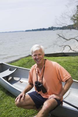 Cómo hacer tu propio contrachapado canoa
