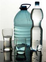 Sistema de Tratamiento de Aguas de resina