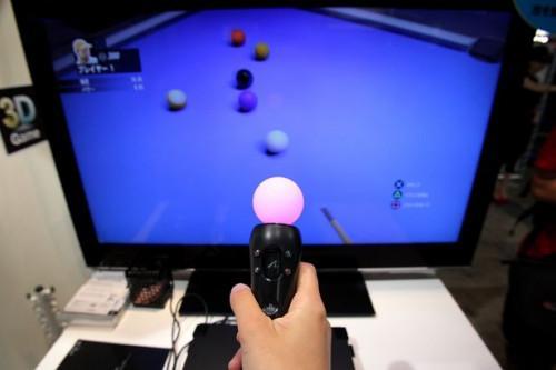 Cómo conectar una PS3 con un multi-Cord