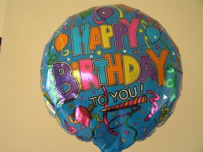 Ideas del juego de cumpleaños para adultos