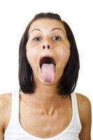 Cuál es la función de la lengua?