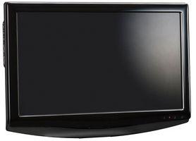 Cómo: una Xbox HDMI a un televisor LCD