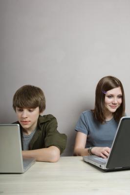 Diversión Juegos de charla para adolescentes