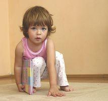 Influencias en el desarrollo del lenguaje de los niños
