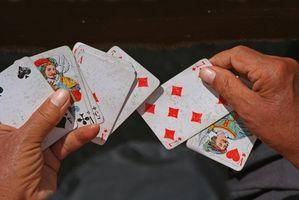 Juegos para jugar con dos personas Interior