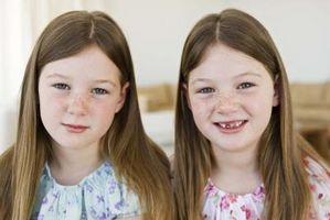 Cómo lidiar con los gemelos y un niño