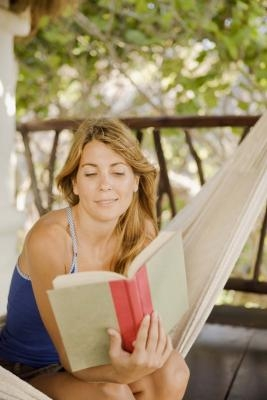 Cómo aumentar su velocidad de lectura de forma gratuita