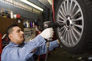 Ventajas y desventajas de los sistemas neumáticos