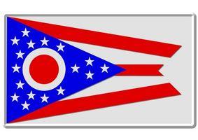 Forma de pedido de Ohio registros de muerte