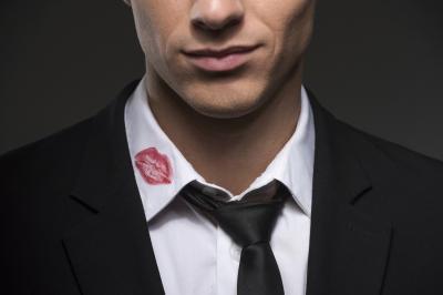 Cómo obtener más de la infidelidad
