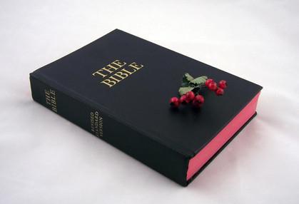 Ideas de regalo de la confirmación del Lutheran