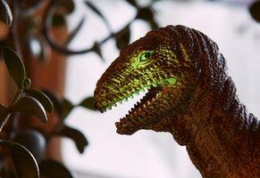 Ideas de cumpleaños de los dinosaurios