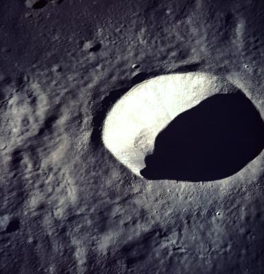 Características de los asteroides vs. Los meteoritos