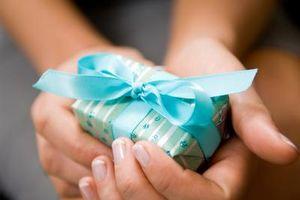 Los regalos más populares para las mujeres