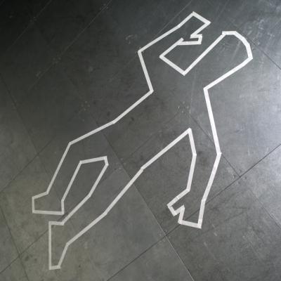 Murder Mystery Juegos interactivos