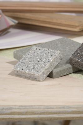 Cómo construir una sierra de corte de la roca