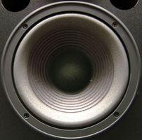 Diferencia entre el aislamiento acústico y absorción de sonido